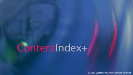 ContentIndex+splash01.jpg