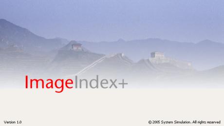ImageIndex+splash01.jpg
