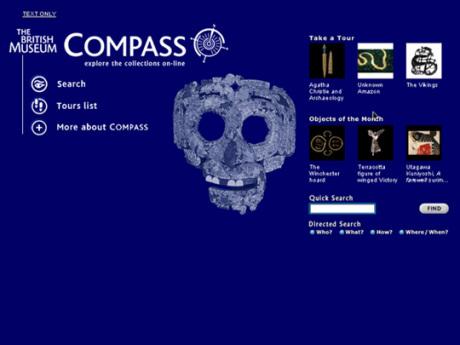 Compass01540(2).jpg