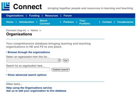 connectorganisatons(2).jpg