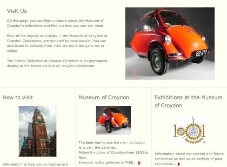 croydon(2).jpg