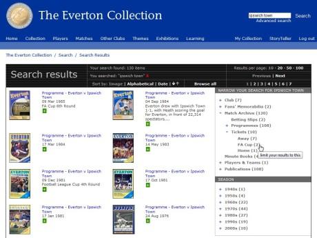 everton-search.jpg