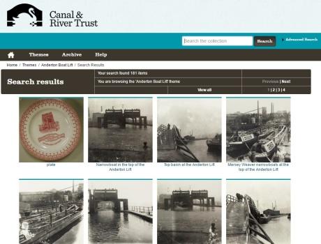 crt-website.jpg