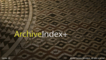ArchiveIndex+splash01.jpg