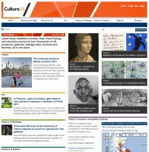 culture24home2011.jpg