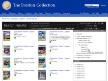 everton-search.jpg